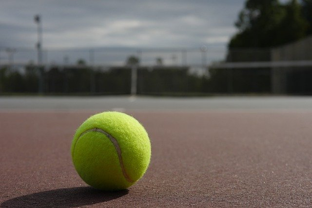 Die besten Tennisbälle